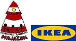 Výsledek soutěže projektů v OD IKEA