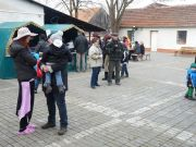 zabijacka-sv-valentyn-14-2-2015-04