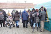 zabijacka-sv-valentyn-14-2-2015-1