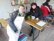 zabijacka-sv-valentyn-14-2-2015-11