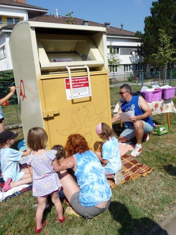 Malovani-na-kontejner-1-7-2015-06
