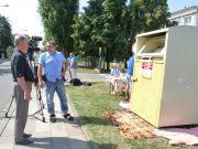 Malovani-na-kontejner-1-7-2015-04