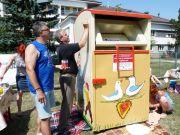 Malovani-na-kontejner-1-7-2015-16