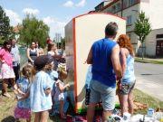 Malovani-na-kontejner-1-7-2015-21