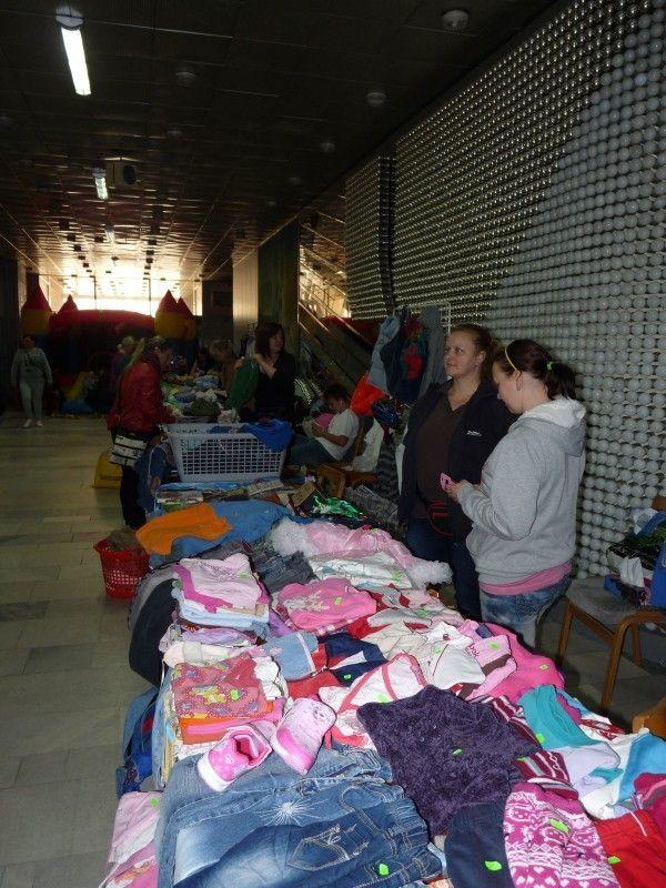 Detsky-bazarek-kulturak-Breclav-8-11-2015-05