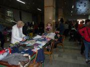 Detsky-bazarek-kulturak-Breclav-8-11-2015-09