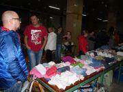 Detsky-bazarek-kulturak-Breclav-8-11-2015-15