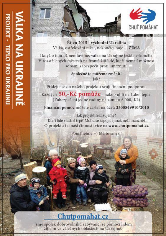 Valka-na-Ukrajine-sbirka