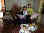 Valka-na-Ukrajine-sbirka-03
