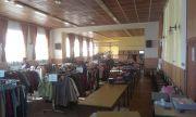 Hadrovani-Trebic-24-8-2014-01