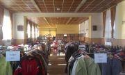 Hadrovani-Trebic-24-8-2014-03
