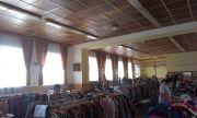Hadrovani-Trebic-24-8-2014-04