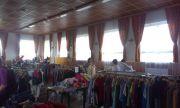 Hadrovani-Trebic-24-8-2014-05